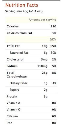 DiabeticFriendly's Sugar Free WHITE Chocolate Covered 3 inch Pretzels, 14 oz by Diabetic Friendly
