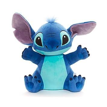 Disney Stitch Grande Peluche 48cm - Lilo y Stitch