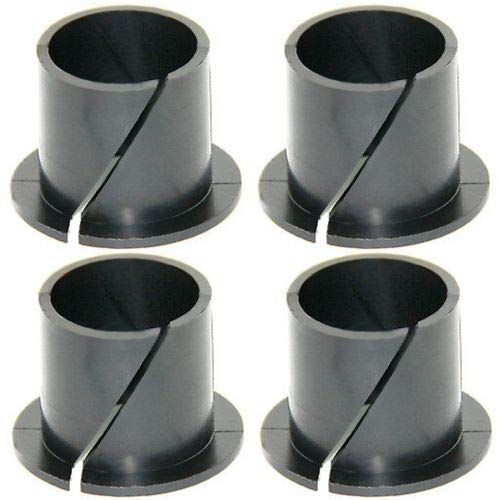 Volvo Penta 3853423 Trim Cylinder Pin Bushing for SX DPSM Sterndrive Outdrive 4 Pack (Volvo Penta Trim)