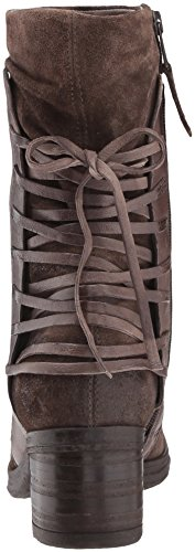 Miz Women's Boot Sakinah Fashion Rock Mooz 7Fn7qa