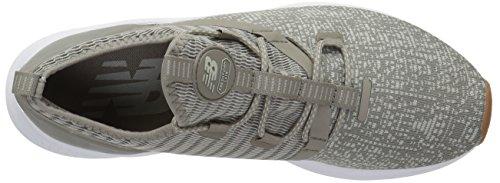 New-Balance-Mens-Fresh-Foam-Lazr-V1-Sport-Running-Shoe