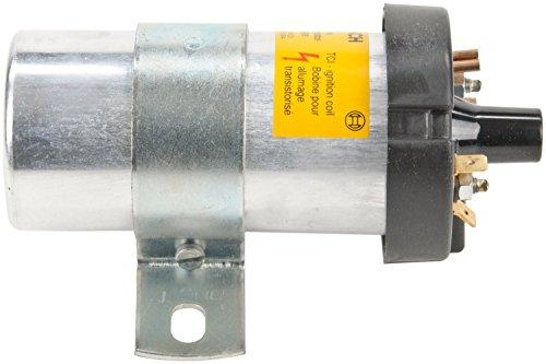Bosch Automotive 0221122392 Ignition Coil ()