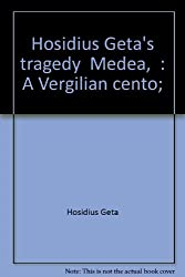 Hosidius Geta's tragedy