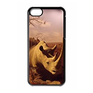 diy 3D Bumper Plastic Case Of Dragon customized case For Iphone 4/4s