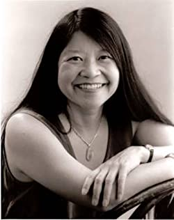 Amazon.com: Cherylene Lee: Books, Biography, Blog
