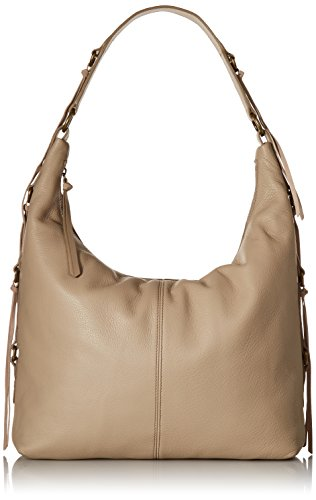 Lucky Brand Hobo Handbags - 3