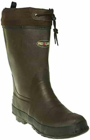 dd2b23b71ef Shopping Color: 4 selected - Mid-calf - Rain - Boots - Shoes - Men ...