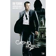 JAMES BOND 007 : CASINO ROYALE