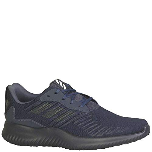 0c73f04af Adidas Performance Men s Alphabounce Rc M Running Shoe