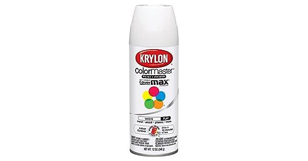 Amazon.com: Pintura de decoración para interior y ...