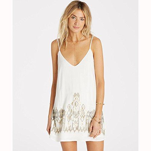 billabong-womens-shine-on-slip-dress-white-cap-large