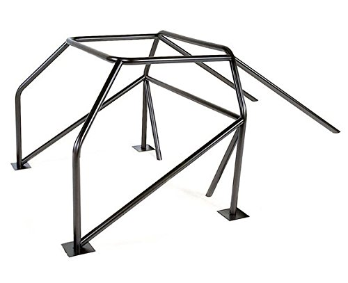 Competition Engineering C3279 Roll Cage