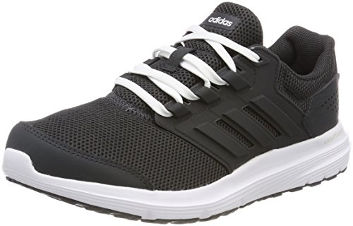 0 Adidas 4 carbon W Running Chaussures Femme De Galaxy footwear White carbon Multicolore BBOwq7r