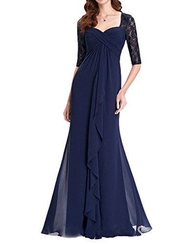 Wedding Evening Prom Gown - 4