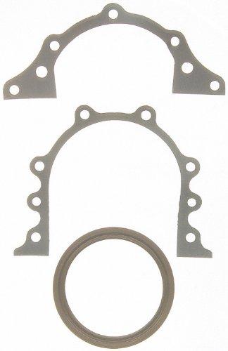 Fel-Pro BS 40409 Rear Main Seal (Toyota Rear Main Seal)