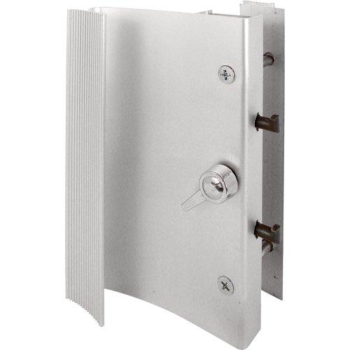 Aluminium Patio Doors - Slide-Co 14183 Sliding Patio Glass Door Handle