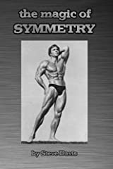 The Magic of Symmetry Paperback