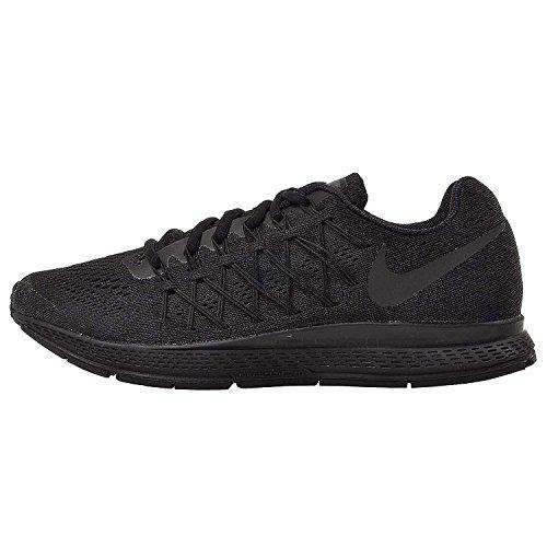 e7ce79d2a33af ... ireland nike mens air zoom pegasus 32 running shoes black color size  10.5 us 4540c 5f829