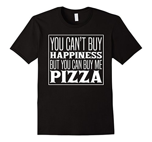 Pizza Lover Tee National Pizza Day Pizza Gifts Shirt