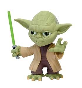 Yoda Funko Force