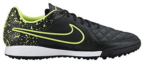Nike Jr Tiempo Genio Torv Fotballsko