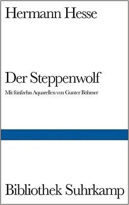 STEPPENWOLF GRATUIT TÉLÉCHARGER