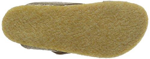 A17112 cocco Gold Or 190 Mules 190 Femme Ca'shott 4qdwO8x11