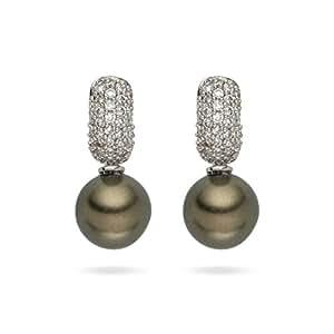 Pearls of London Pendientes 60130104