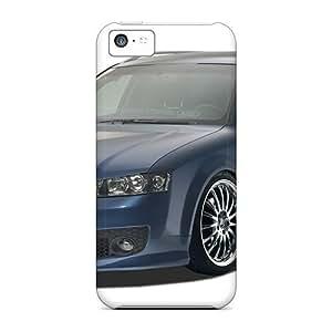 Case Cover Rdx Racedesign Audi A4 Avant B6 8e/ Fashionable Case For Iphone 5c