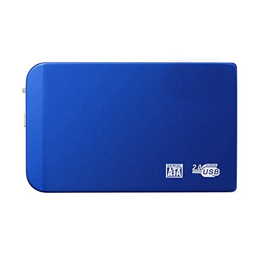 sodialr-25-usb-20-external-enclosure-for-95-mm-and-7-mm-25-sata-hdd-and-ssd-hard-disk-with-usb-20-ca