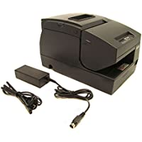 TM-H6000IV 2CLR THERM IMPACT SER/USB SLIP MICR PS-180 REQ EDG