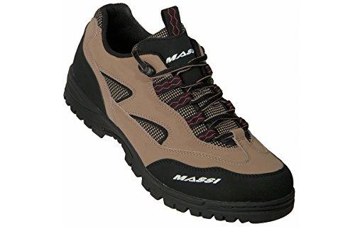 Cm Sneaker 37 Sherpa Mtb Massi N 0zq1wT
