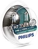 H7 Bulbs