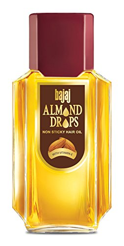 bajaj-almond-drops-premium-hair-oil-with-real-almond-extracts-100ml