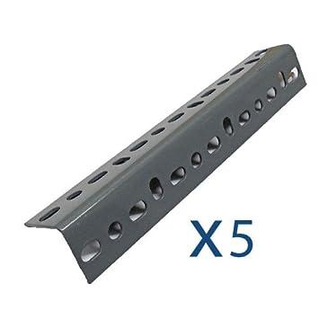Severin 7367048/MW7877/MW7809/Microwave Turntable 24.5/cm Diameter for MW7810