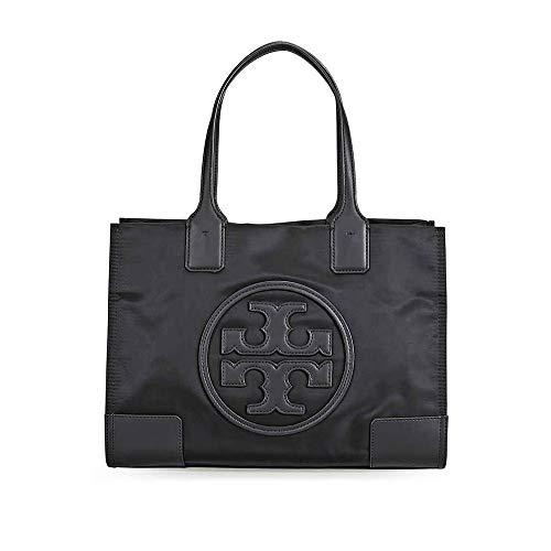 Tory Burch Black Handbag - 8