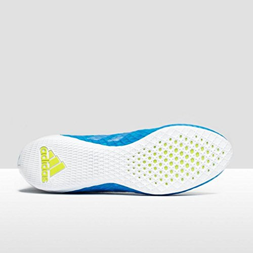 adidas SPEEDEX 16.1 SHOCK