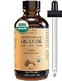 carrier oils scent size variation