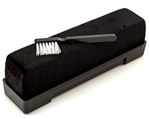 record-cleaning-velvet-brush-with-anti-static-solution-fluid-and-stylus-cleaner-by-record-happy-exte
