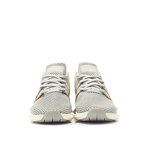 Comprar precio barato Adidas Para Mujer Zapatillas De Deporte De Equipos De Apoyo Adv Bb2324 Granito / Naranja Mejor para la venta Bonito 31i1KL