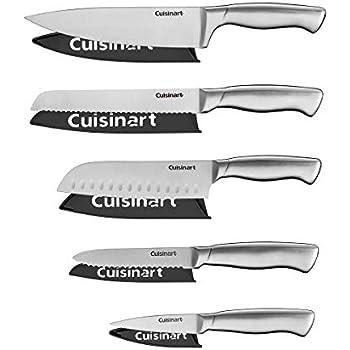 Amazon Com Cuisinart C77ss 8cf Graphix Collection Chef S