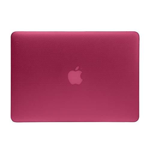 Incase Hardshell Case for MacBook Pro Retina 13