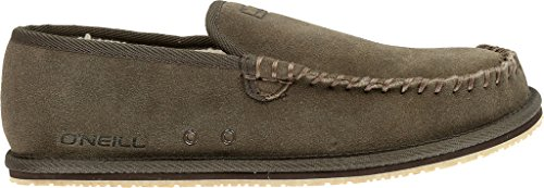 ONeill St Suede Low Original