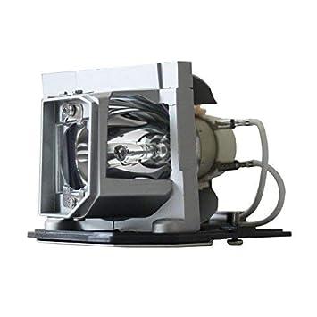Sekond BL-FU190E - Lámpara de Repuesto con Carcasa para ...