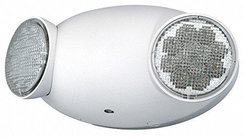 Hubbell Led Emergency Light