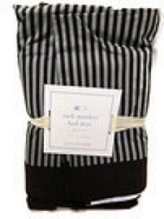Image Is Loading Pottery Barn Kids Baby Harper Crib Bed Skirt