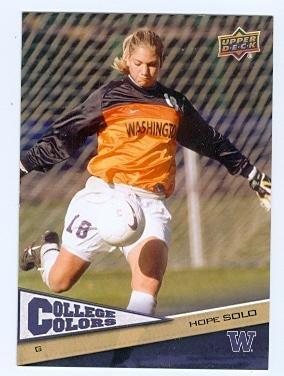hope-solo-trading-card-usa-womens-world-cup-soccer-goalie-2010-upper-deck-14-washington-university
