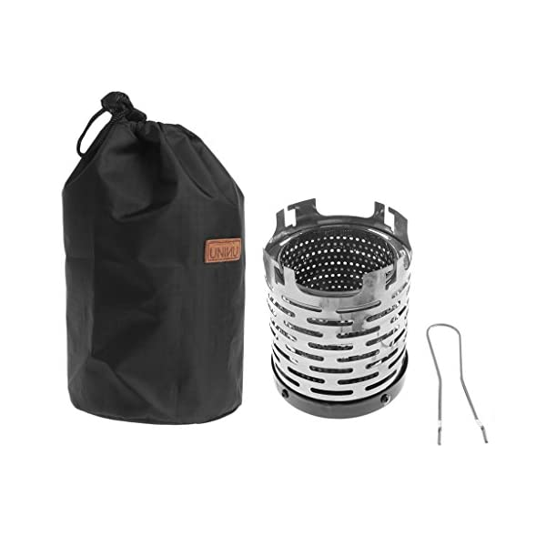 Amrka-Mini-Heater-Outdoor-Camping-Equipment-Warmer-Heating-Stove-Tent-Heating-Cover