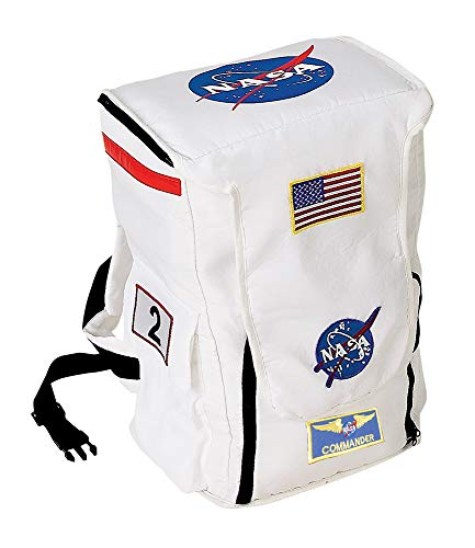 Astronaut Back Pack