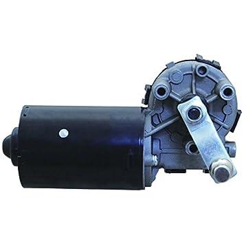 Nuevo motor para limpiaparabrisas para Volkswagen Passat 1989 - 9999 ...